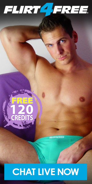 Flirt4Free | Free 120 Credits | Chat Live Now