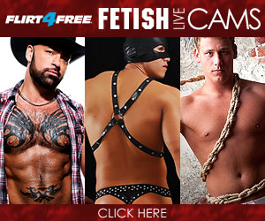 Click Here: Live Fetish CAMS