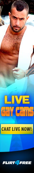 LIVE GAY CAMS - CHAT LIVE NOW!