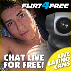 Chat Free Now With Tons Of Latin Hotties