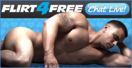 Flirt 4 Free - Chat Live!