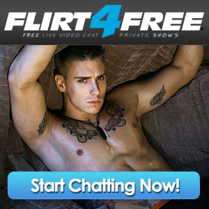 Flirt 4 Free - Start Chatting Now