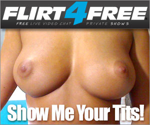 Show Me Your Tits!