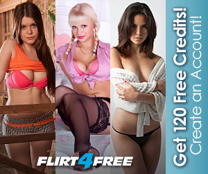 Get 120 Free Credits - Create an Account!