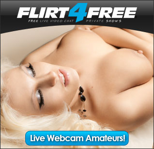 Live Webcam Amateurs!