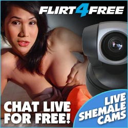 Hot Asian Shemales Online Now