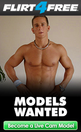 Models Wanted. Become a Live Cam Model