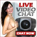 Flirt4Free - Live Sex Chat Shows