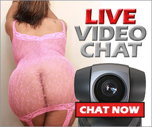 Live Video Chat - Chat Now