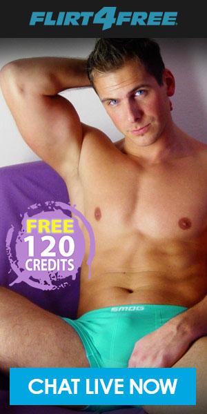 Flirt4Free | Free 120 Credits | Chat Live Now