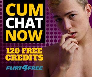 Cum Chat - 120 Free Credits!