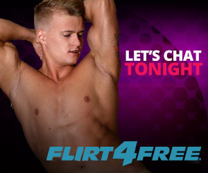Let's Chat Tonight - Flirt4Free
