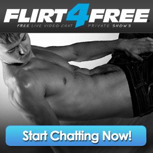 Flirt 4 Free - Start Chatting Now