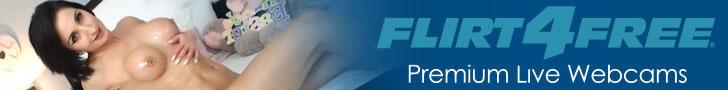 Flirt4Free Premium Live Webcams